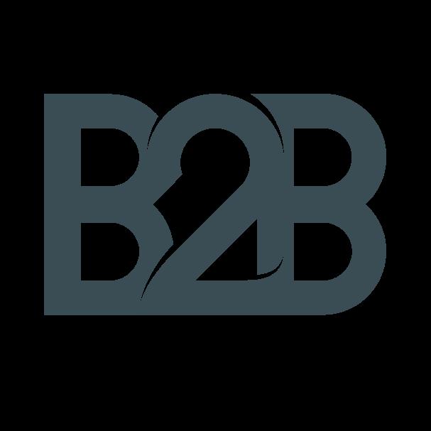 B2b Advisor